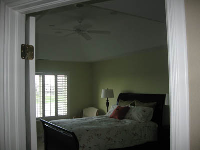 Click to Enlarge - Residential Interior Painting